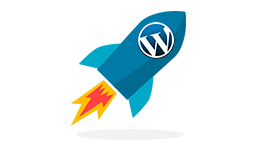 Especialista en WordPress